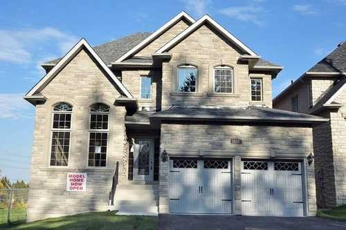 252 Old Yonge St , Aurora,  sold, , TONY INCOGNITO, HomeLife/Bayview Realty Inc., Brokerage*