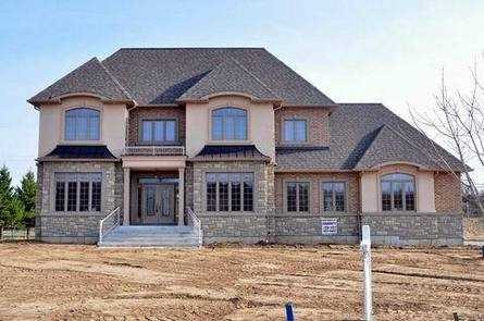 24 Ballyview Crt , Stouffville,  sold, , TONY INCOGNITO, HomeLife/Bayview Realty Inc., Brokerage*