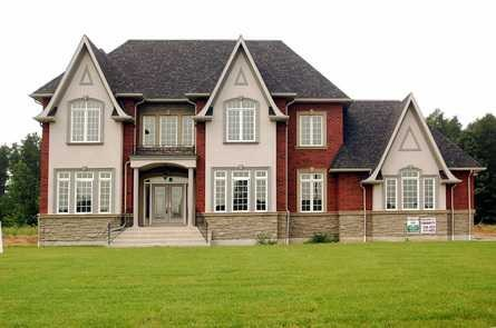 15 Ballyview Crt , Stouffville,  sold, , TONY INCOGNITO, HomeLife/Bayview Realty Inc., Brokerage*