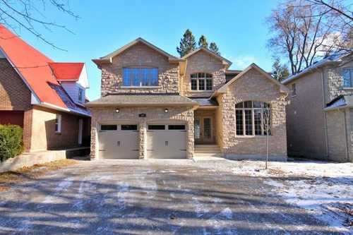 39 OrchardPark Dr ,  N3671509, Toronto,  sold, , TONY INCOGNITO, HomeLife/Bayview Realty Inc., Brokerage*