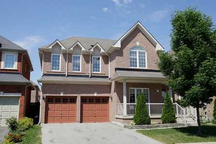 190 Fred McLaren Blvd  ,  N2417388, Markham,  sold, , TONY INCOGNITO, HomeLife/Bayview Realty Inc., Brokerage*