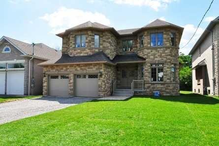 15 Thomas Ave , Toronto,  sold, , TONY INCOGNITO, HomeLife/Bayview Realty Inc., Brokerage*