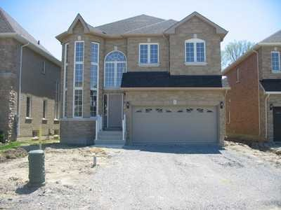59 Vitlor Dr , Richmond Hill,  sold, , TONY INCOGNITO, HomeLife/Bayview Realty Inc., Brokerage*