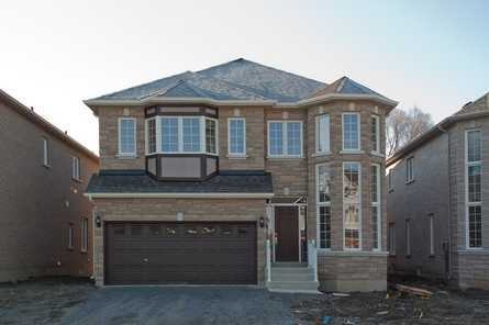 61 Vitlor Dr , Richmond Hill,  sold, , TONY INCOGNITO, HomeLife/Bayview Realty Inc., Brokerage*