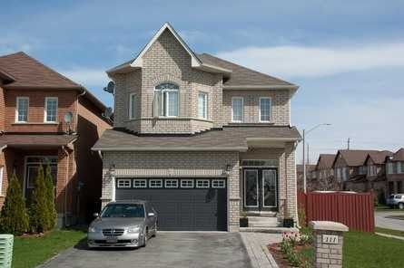 111 Brightsview Dr , Richmond Hill,  sold, , TONY INCOGNITO, HomeLife/Bayview Realty Inc., Brokerage*