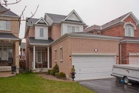 16 Long Island Cres , Toronto,  sold, , TONY INCOGNITO, HomeLife/Bayview Realty Inc., Brokerage*