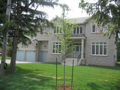 0, Markham,  sold, , TONY INCOGNITO, HomeLife/Bayview Realty Inc., Brokerage*