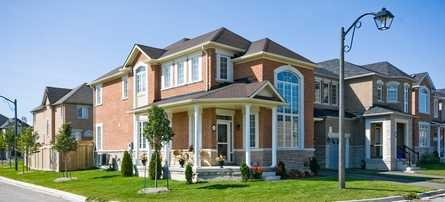 43 Hermitage Blvd , Markham,  sold, , TONY INCOGNITO, HomeLife/Bayview Realty Inc., Brokerage*