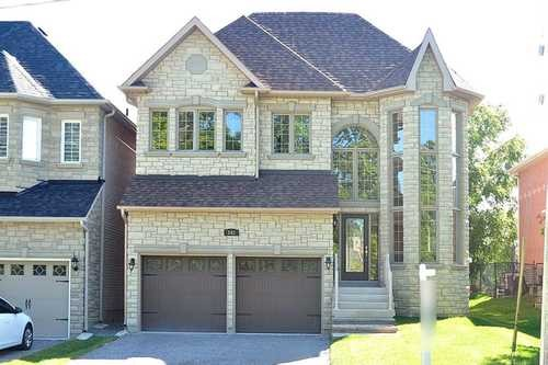 242 Old Yonge  ,  N2716165, Aurora,  sold, , TONY INCOGNITO, HomeLife/Bayview Realty Inc., Brokerage*